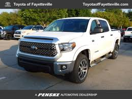 toyota truck dealers used toyota car dealer serving nwa springdale rogers