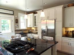 Shiloh Kitchen Cabinet Reviews by Kitchen Cabinets New Kitchen Design Tool Recommendations For