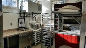 formation de cuisine gratuite formation cuisine gratuite cuisine cuisine cuisine cuisine pour