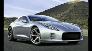 nissan 370z halo headlights 2015 nissan z http newcar review com 2015 nissan z concept and