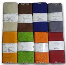 drap canap drap ameublement meubles en 2 mesures type panama grand foulard