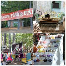 atlanta country living fair giveaway erin spain