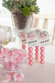engagement party favors points for this wine and words engagement party evite