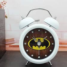 Unique Desk Clocks Compare Prices On Unique Desk Clocks Online Shopping Buy Low