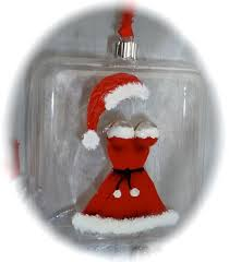 56 best ivy bowls images on pinterest snowman crafts snowmen