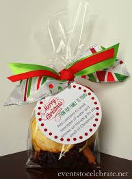 Homemade Christmas Gifts by Homemade Christmas Gift Archives Events To Celebrate