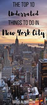 best 25 tour new york ideas on new york tours new