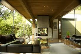 modern home design vancouver wa movie shows how coast modern style weathers b c rain and l a