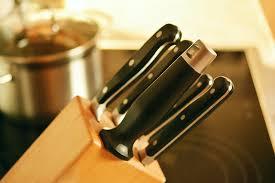 bloc couteaux cuisine les meilleurs bloc couteaux cuisine comparatif classement livingzapp
