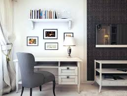 decorations for office ikea workstation ideas home eclectic with