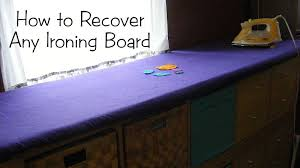 Laundry Room Table For Folding Clothes Ideas Pull Out Ironing Board Ikea Ikea Ironing Board Laundry