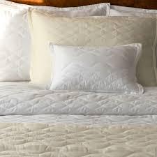 bedroom sferra sheets tuesday morning bedspreads errebicasa