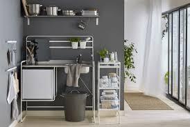 Ikea Prefab Home Modular U0026 Mini Kitchens Ikea