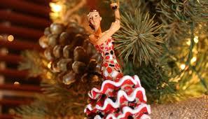 ornament amazing ornaments