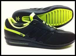 adidas porsche design sp1 porsche design iii mint green