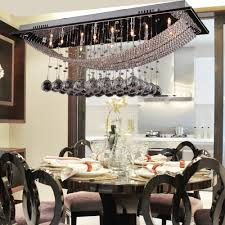 Dining Room Ceiling Light Fixtures Popular Lighting Fixtures Bedroom Buy Cheap Lighting Fixtures