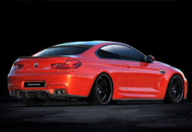 custom bmw m6 vorsteiner f12 f13 bmw m6 tuning kit bmw car tuning