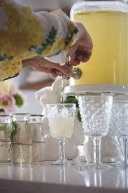 88 best citrus images on pinterest cocktails food photography