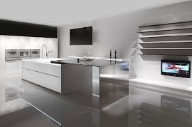 modern kitchen island table stainless steel kitchen island table how to apply a stainless