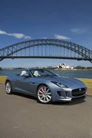 jaguar xk type 322 best jaguar images on pinterest jaguar cars jaguar xk and cars
