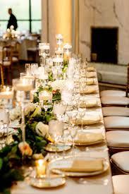 Table Centerpiece 95 Best Banquet Harvest Table Centerpieces Images On Pinterest