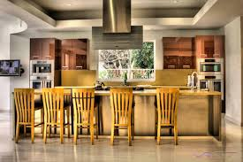 italian modern kitchen italian modern kitchen wood stools