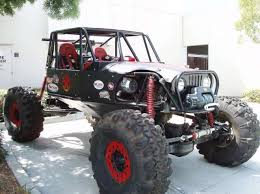 jeep rock crawler buggy crawler koh buggy jeep