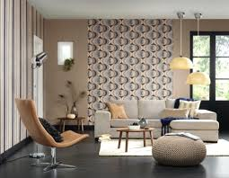 tapeten wohnzimmer modern tapeten wohnzimmer modern grau angenehm auf moderne deko ideen