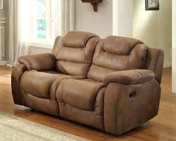 double recliner sofa slipcover loveseat retail price 129999 loveseat and sofa slipcover set