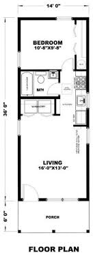 houses floor plan 12x36 tiny house floor plan we both wanted a big kitchen the