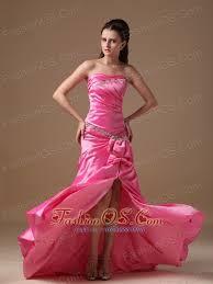 62 best wedding inspiration images on pinterest pink prom