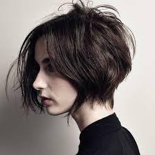 beat haircuts 2015 2015 2016 best short haircuts short hairstyles 2016 2017
