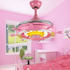 pirate ship light fixture rs lighting children bedroom retractable 36 inch pink ceiling fan