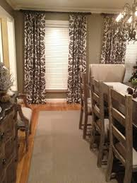 dining room rugs size under table average rug for sale images of
