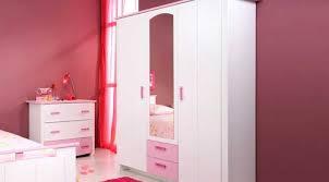 meuble chambre d enfant chambre enfant et adolescent en livraison gratuite