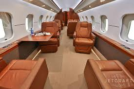 Global Express Interior Bombardier Global Express Xrs For Sale 291825 Avbuyer