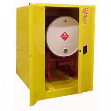 Fuel Storage Cabinet Empire Safety U0026 Supply Blog Protective Equipment U0026 Supplies Osha