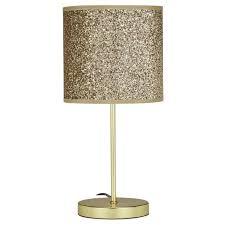 Desk Lamp Argos Table Lamp Argos Best Inspiration For Table Lamp