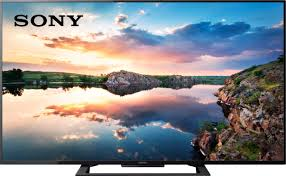 sony home theater customer service sony 70