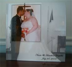 wedding photo albums for parents coffee table magazine style parents wedding photo albums brag books