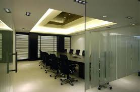 Corporate Office Interior Design Ideas Fascinating Corporate Office Design Ideas 25 Encouraging Office