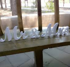 online get cheap plastic sign letters outdoor aliexpress com