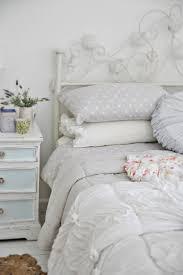 Schlafzimmer Deko Vintage Funvit Com Schlafzimmer Dekorieren