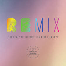 david byrne fatboy slim the remix collection from here lies