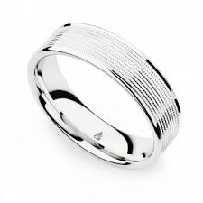 christian bauer wedding bands christian bauer men s wedding rings bands authorized