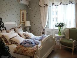 French Bedroom Ideas by Country Bedroom Decorating Ideas 6829 Regarding Country Decorating