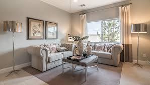 livingroom idea livingroom idea livingroom familyroom