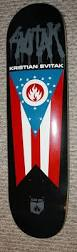 Ohio State Car Flags Best 25 Ohio Flag Ideas On Pinterest Texas String Art Dallas