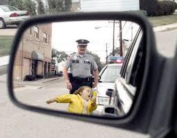 Yellow Raincoat Girl Meme - chubby bubbles girl know your meme