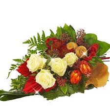 flowers to send what is the best way to send flowers to in germany quora
